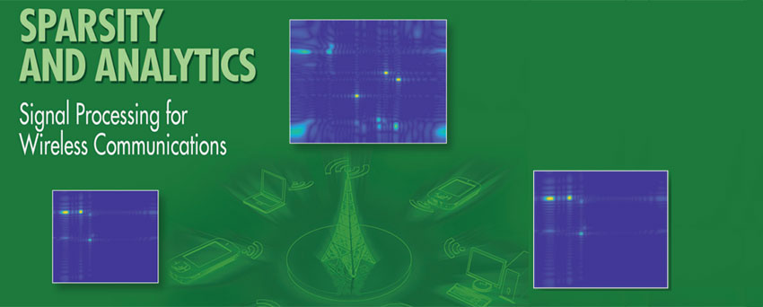 IEEE Signal Processing Magazine   Page 6   IEEE Signal