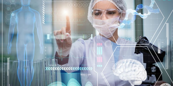 How Artificial Intelligence Is Helping Fight The COVID-19 Pandemic | IEEE  Signal Processing Society