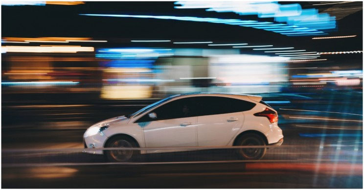 Automotive Electronics Developers Now Can Test-Drive AI
