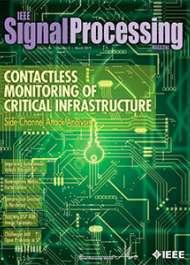 Signal Processing Magazine
