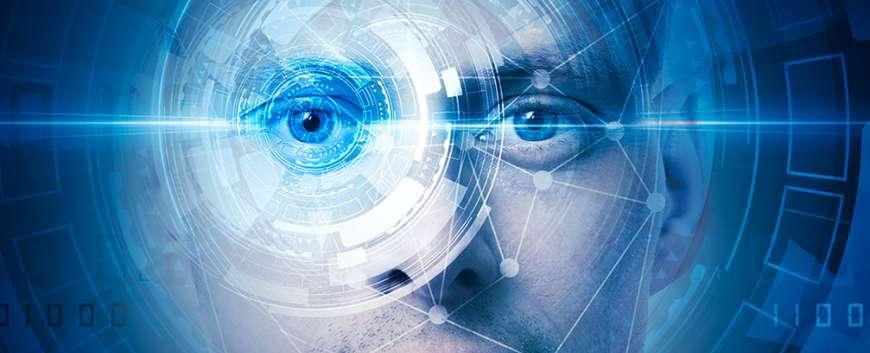 A New Era in Human Computer Interaction: Facial Expression