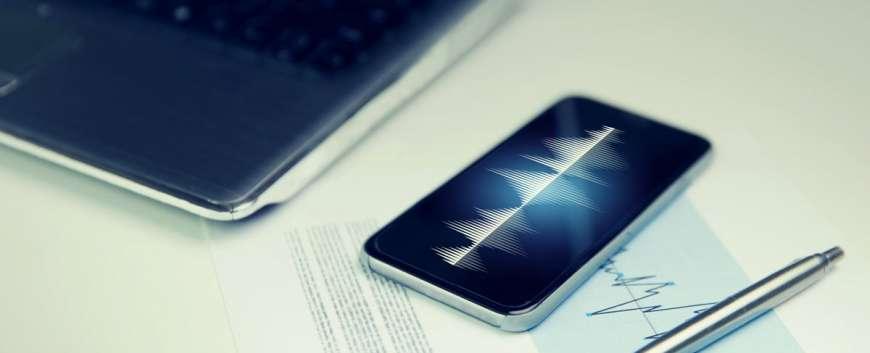 impact of smartphones on society