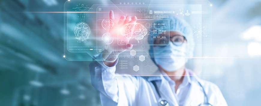 의료 영상 기술의 미래는 무엇입니까?     IEEE 신호 처리 협회