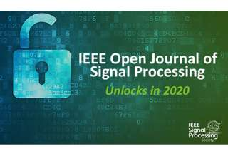 Guidelines for SP Magazine Special Issue Guest Editors | IEEE Signal