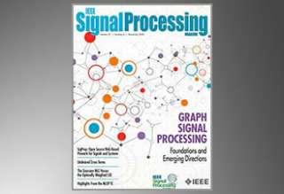 SPM Cover image