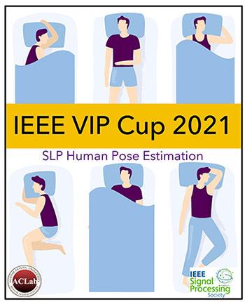 IEEE VIP Cup 2021 image 1