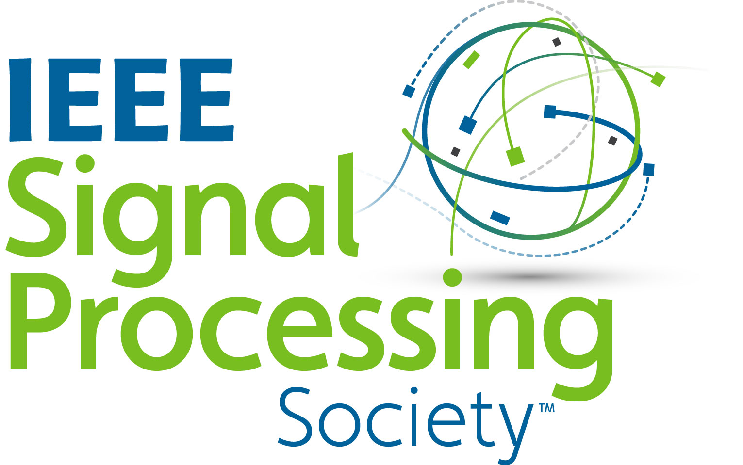 Policy and Procedures Manual | IEEE Signal Processing Society