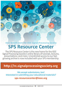 SPS Resource Center (Click to Expand)