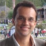 Eduardo A.B. Da Silva