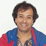 Hamid Krim