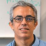 Mario Figueiredo