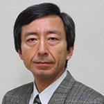 Shoji Makino