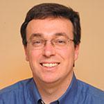 Timothy N. Davidson